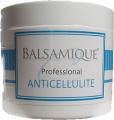 Balsam do masażu Anticellulite