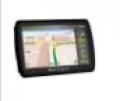 Lark FreeBird 50.3 GPS, 5'', LarkMap Polska (turystyka)