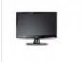 LG Monitor Flatron LCD W2243S-PF 21, 5'', Full HD, glossy, czarny