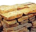 Wyroby z piaskowców
