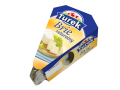 Ser Turek Brie naturalny