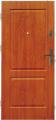 Drzwi stalowe KMT – wewnętrzne ANTYWŁAMANIOWE KLASY C