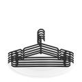Wieszaki ubraniowe.    Clothes hangers.