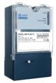 Modem GSM ZDUE-LAN-PLUS-IV