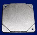 Odlewy aluminiowe
