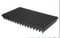 Wielodoniczka WDx25x25x52/160kw