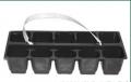 Wielodoniczka WD 52x50x55/10kw