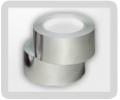 Taśma z folii aluminiowej