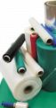 Folie PE / LLDOE, LDPE, HDPE, MDPE / opakowaniowe i termokurczliwe