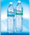 Woda wysokozmineralizowana gazowana i niegazowana
