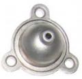 Odlewy aluminiowe ciśnieniowe