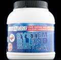 Białko System Blend Night 1,5 Kg