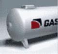 Monitoring zbiorników LPG