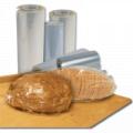 Folia do pakowania chleba QUINTEX KC
