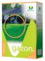 Mieszanka gazonowa Gazon