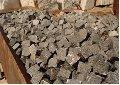 Granit - sjemit, mozaika 4/6 (Przedborów)