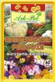 Uniwersalne podłoże warzywno-kwiatowe