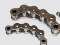 Łańcuchy metalowe