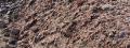 Podbudowa zasadnicza 0-31,5mm granitowa ze złoża Glensanda