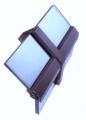 System ścian osłonowych PONZIO NT 150