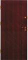 Drzwi stalowe KMT EKO