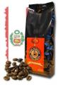 Arabika Peru