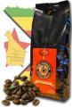 Arabika Zimbabwe AA