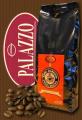 Mieszanka espresso Classic