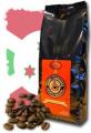 Arabika Burundi Fully Washed