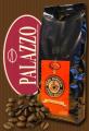 Mieszanka espresso Artemis