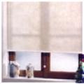 Rolety tekstylne