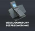 Wideodomofony bezprzewodowe