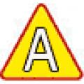 Tablice i znaki