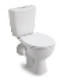 Wyroby sanitarne