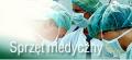 Nowoczesny sprzęt medyczny o przeznaczeniu radiologicznym.