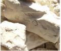 Surowce ceramiczne