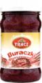 Buraczki tarte 320ml