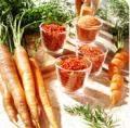 Warzywa suszone