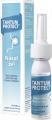 Tantum Protect Nasal Żel