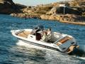 SM210 łódź z możliwościami