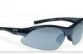 Okulary dla ludzi prowadzących aktywny styl życia.