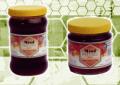 Naturalny, aromatyczny i zdrowy miód gryczany.