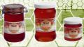 Naturalny, aromatyczny i zdrowy miód lipowy.