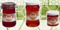 Naturalny, aromatyczny miód wielokwiatowy.