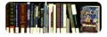 Szeroka oferta książek. Książki tematyczne.