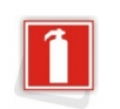 Znaki ewakuacyjne, p. poż, BHP, tablice budowlane, znaki informacyjne, ekologiczne.