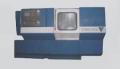 Automat tokarski CNC IZARO 60L