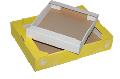 Kartony fasonowe