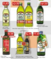 Produkty spożywcze- te wyjątkowe i te wykorzystywane na co dzień.