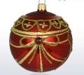 New-Year tree decorations